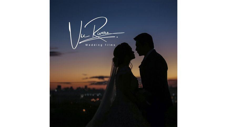 Videographers Vic Rivero Films 63