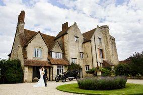 Creslow Manor