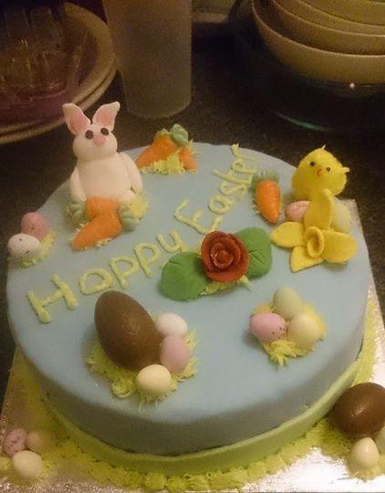 leannes sweetheart bakery 1 4 113078