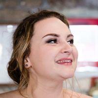 Sophie Walker-Sunderhauf