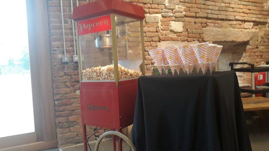 popcorn5 4 273107 159360971114516