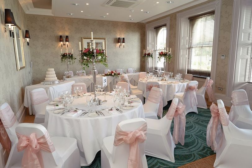 BEST WESTERN PLUS Dover Marina Hotel & Spa 22