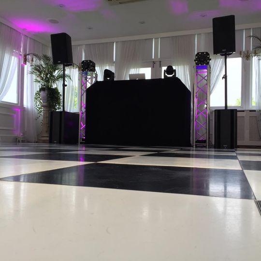 Music and DJs Discologic LTD 14