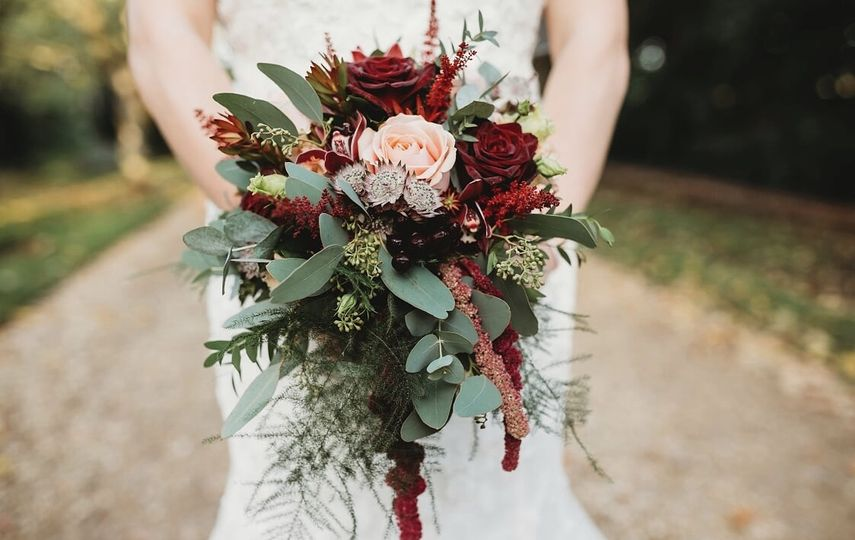 florist julie cambri 20190127080841888