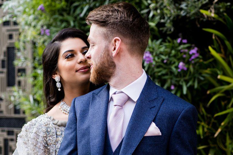 Photographers Creating Diamonds Wedding Photography 57