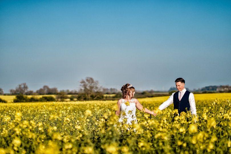Photographers Creating Diamonds Wedding Photography 61