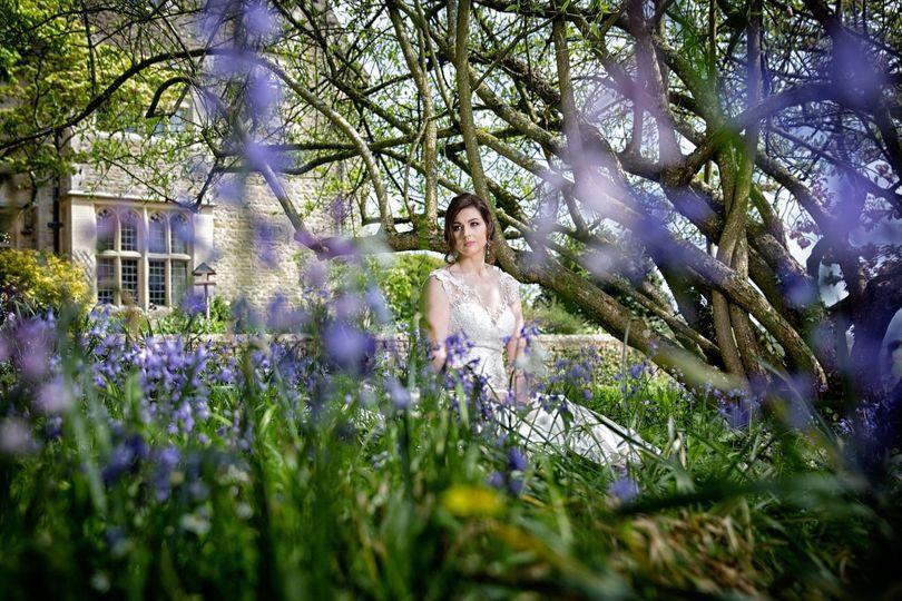 Photographers Creating Diamonds Wedding Photography 63