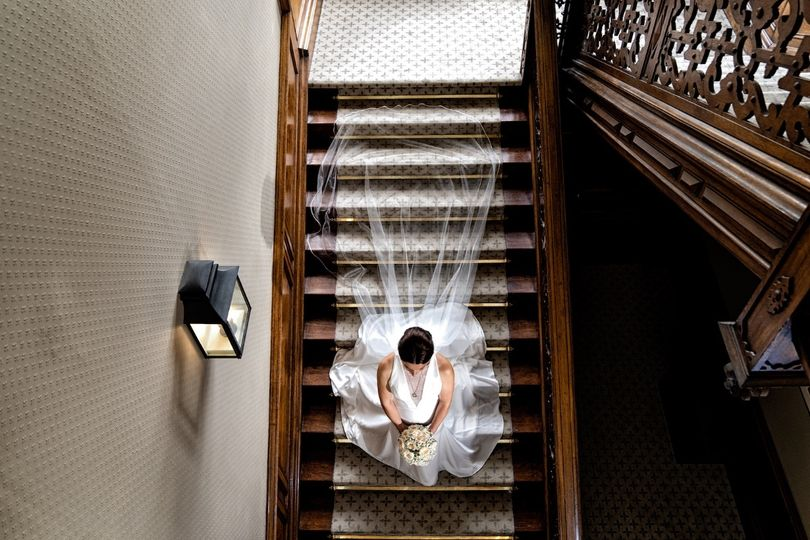 Photographers Creating Diamonds Wedding Photography 71