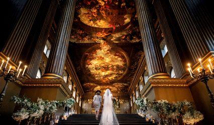 Creating Diamonds Wedding Photography