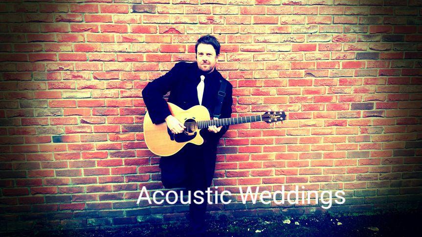 Acoustic & Voice
