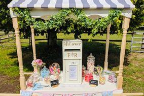 Andover Wedding Hire Ltd
