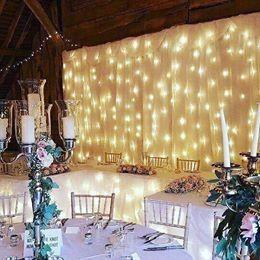 Decorative Hire Decorative events  5