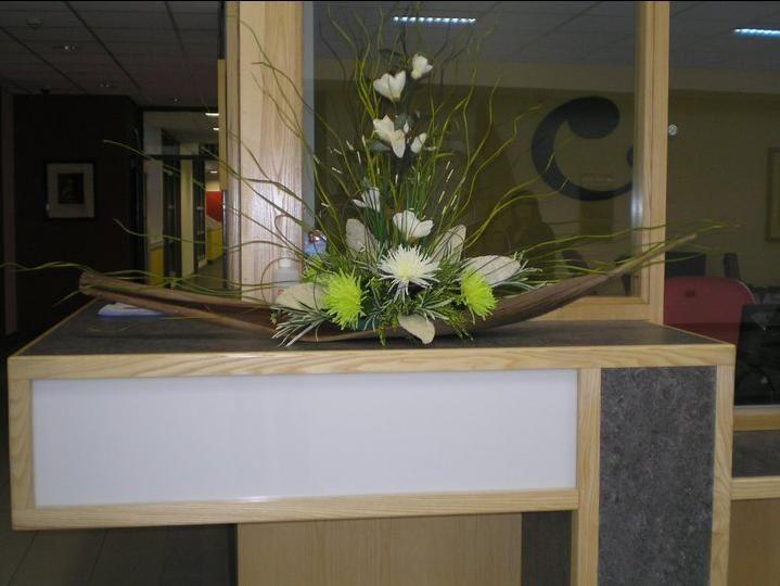 Flowers Londonderry