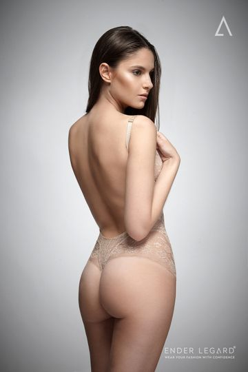 holly lace backless bodice in nude by enderlegard com back 75b0738b 5273 4ea4 99a3 a7eaab304400 4 163151
