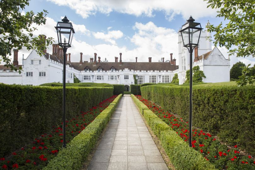 Danesfield House Hotel and Spa 40
