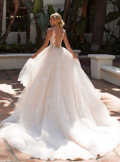 bridalwear shop christian al 20191024111410430