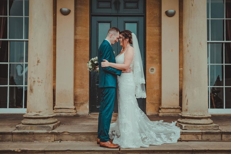 Videographers 21 Degrees Wedding Videography 16