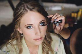 Makeup by Natasha Louise