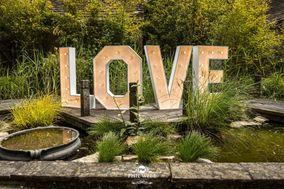 Alana's Love