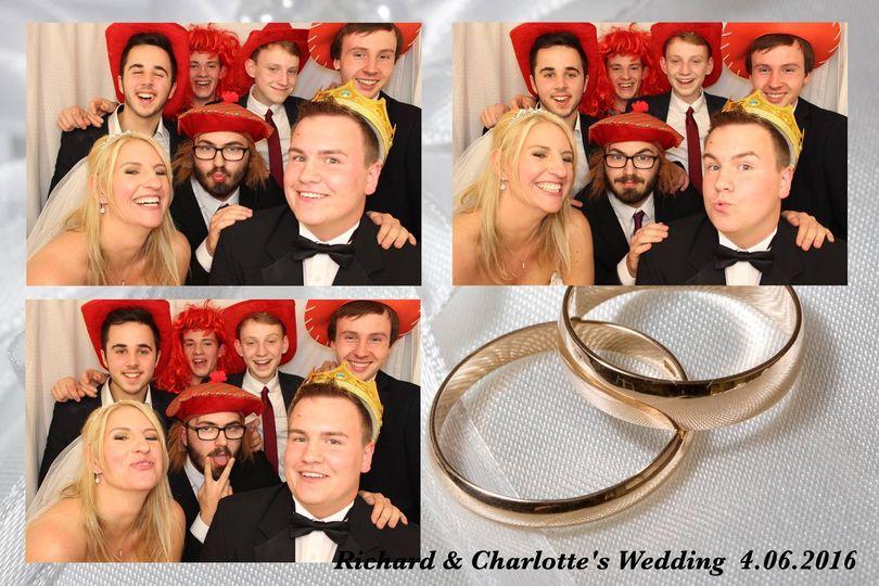 wedding2 4 113211