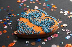 Didi´s Cookies