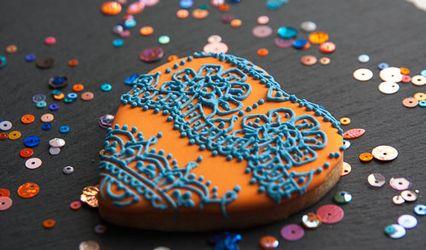 Didi´s Cookies 1