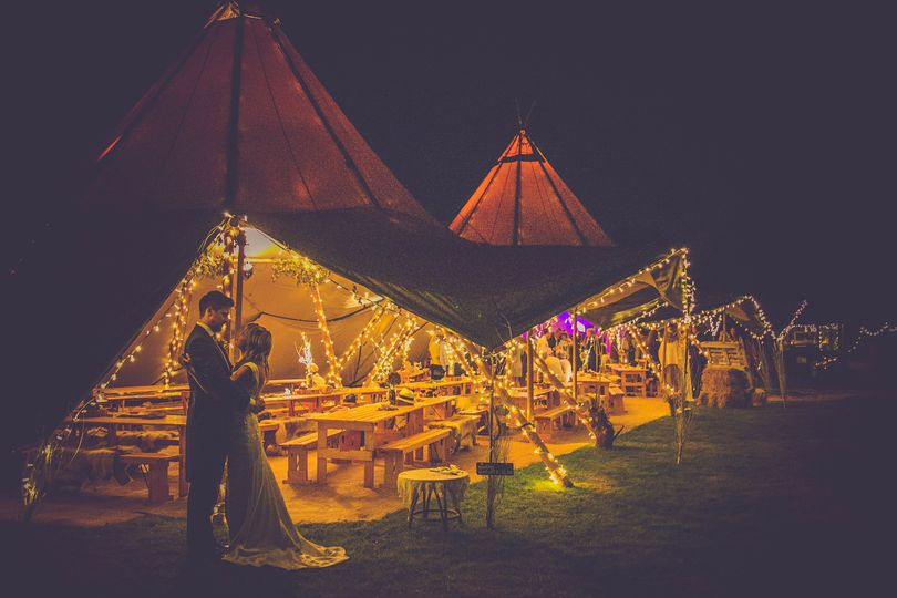 marquee hire the utopian 20190115033659499