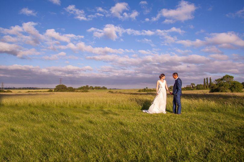 Paul Filep Wedding Photography