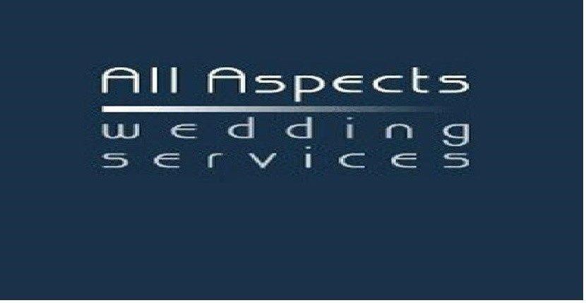 aa fb logo 4 73285 158955744342911
