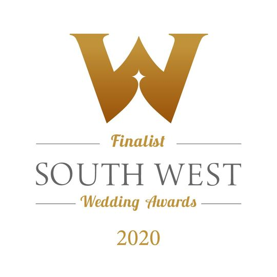 Latest Award Nomination