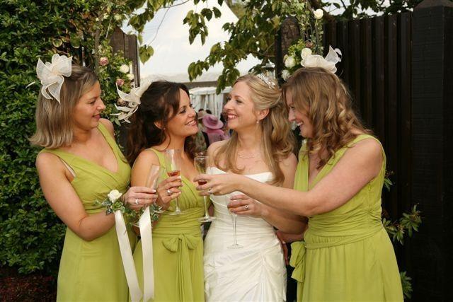 wedding 1431 jpg steph 4 103286