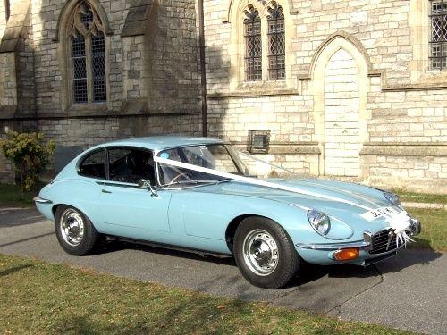 1972 car