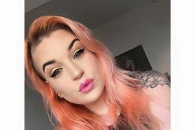 Makeup By Emilie