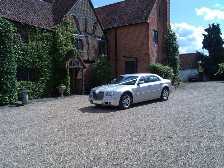 lillibrooke manor wedding 3 8 2013 4 83301
