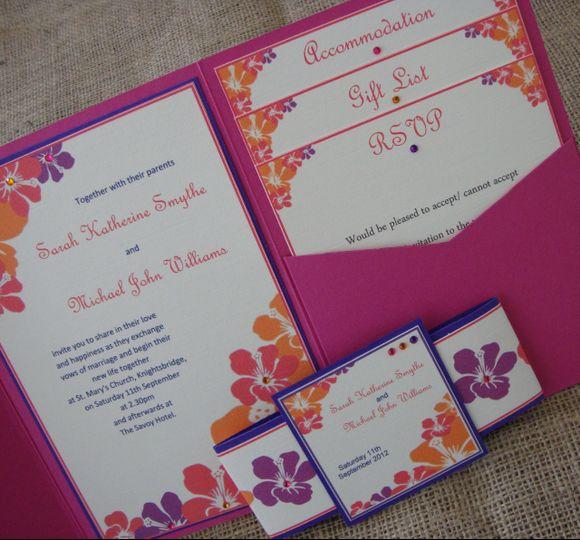 hibiscus7 4 93304