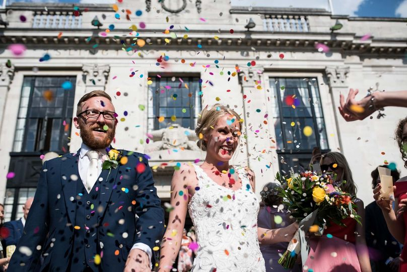 hampshire documentry wedding photographer 1 4 173333 1554984763