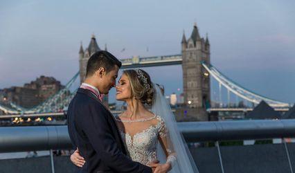 Hilton London Tower Bridge 1