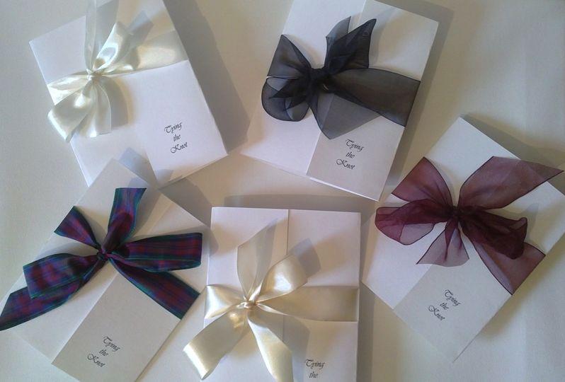 bows 4 113362
