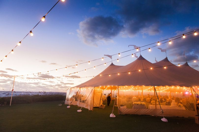 marquee hire sperry tents 20190410014829762