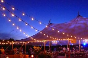 Sperry Tents Southwest