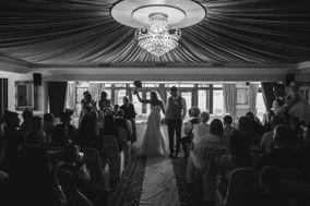 Scott Latham Wedding Photography