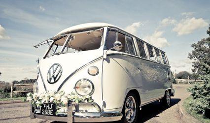 VW Events UK