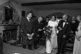Cumbria Occasions Photography