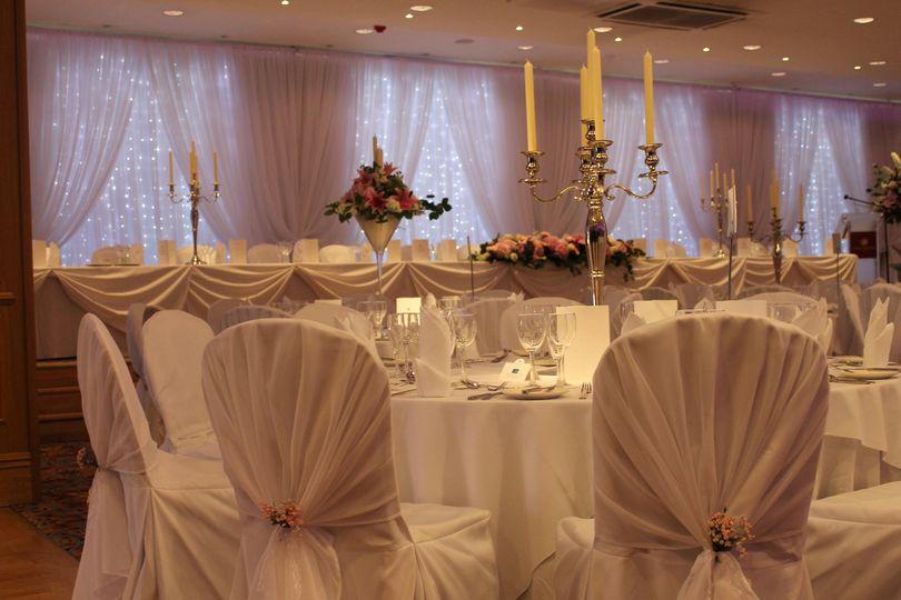 wedding decorations premium fairylights 4 113404