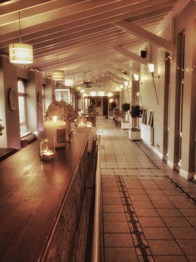 Stradey Park Hotel 5