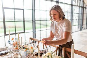 Weddings by Emma Louise