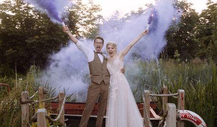Signature Wedding Films 1