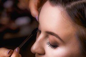 Makeup And Hair Bridal Agency