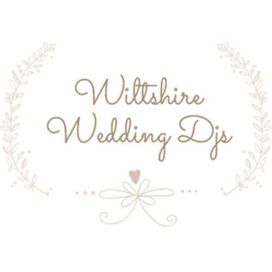 Music and DJs Wiltshire Wedding DJs 1