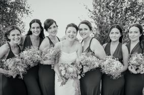 Katie Cowell Photography